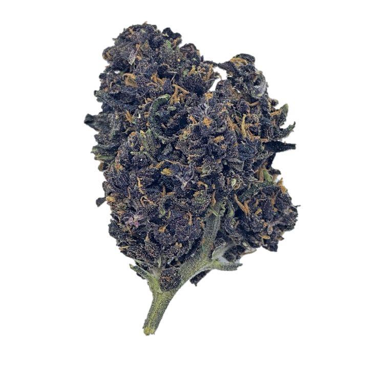 Fleurs CBD Indoor Purple Haze