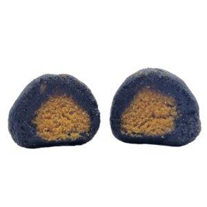 Caramel Cram – 30% Spectre Complet
