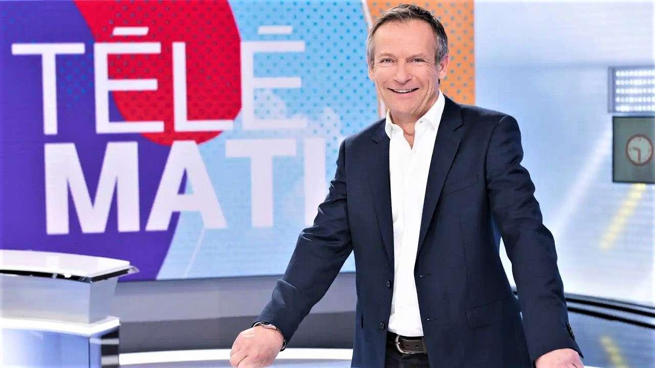 You are currently viewing Replay Télématin CBD – Bientôt une filière dans la Creuse ? – 02/03/2021